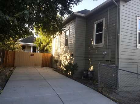 1214  1214 1/2 East Scotts Avenue - Photo 3