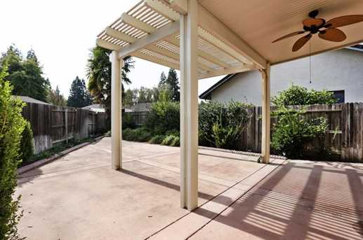 45 Yuba River Circle - Photo 21