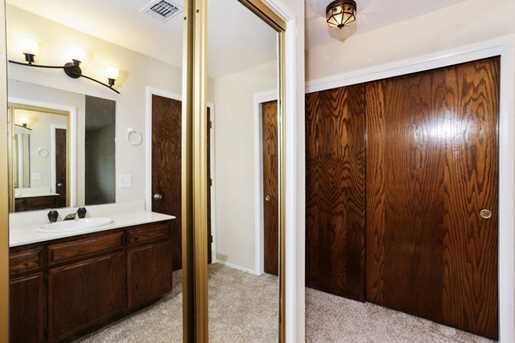 45 Yuba River Circle - Photo 11