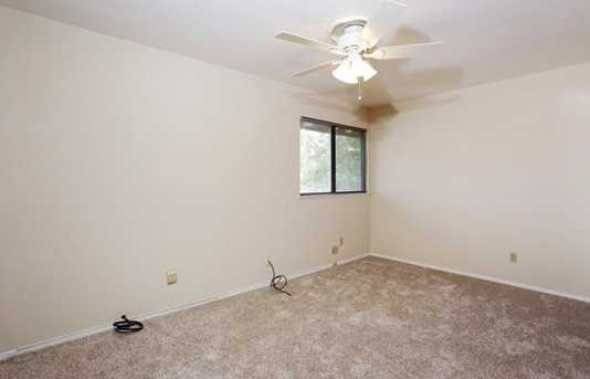 45 Yuba River Circle - Photo 13