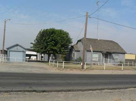 18196 August Avenue - Photo 5