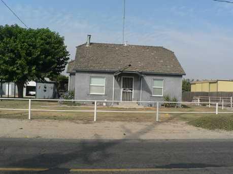 18196 August Avenue - Photo 1