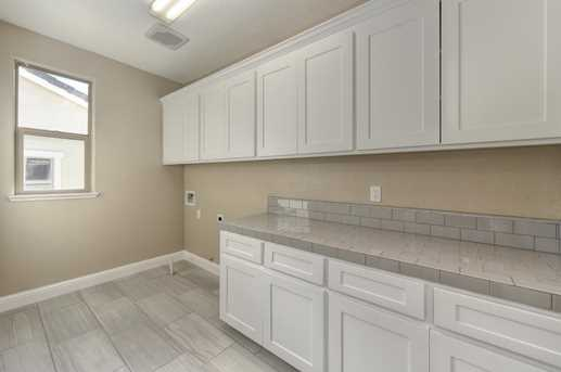 934 Old Ranch House Road - Photo 27