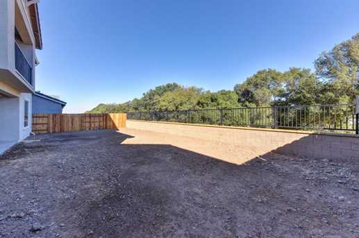 934 Old Ranch House Road - Photo 35