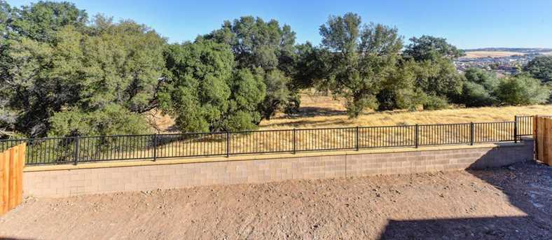 934 Old Ranch House Road - Photo 23