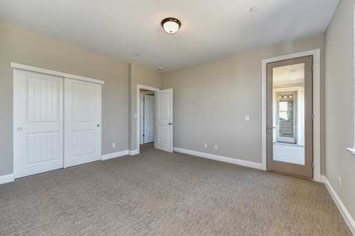 934 Old Ranch House Road - Photo 31