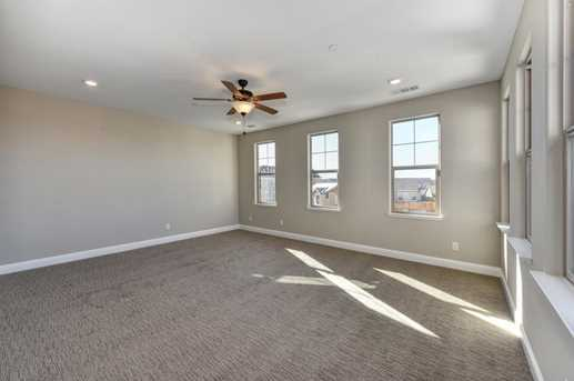 934 Old Ranch House Road - Photo 25