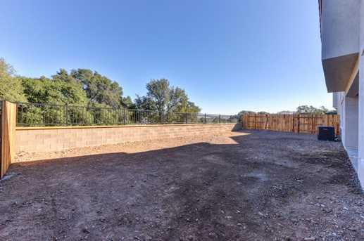 934 Old Ranch House Road - Photo 33