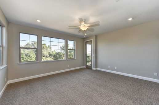 934 Old Ranch House Road - Photo 21