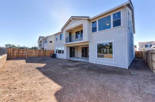 934 Old Ranch House Road - Photo 34