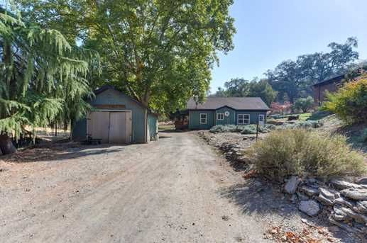 4741 Rattlesnake Bar Road - Photo 5
