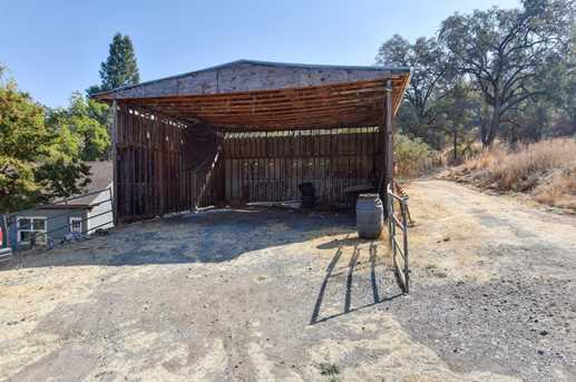 4741 Rattlesnake Bar Road - Photo 9