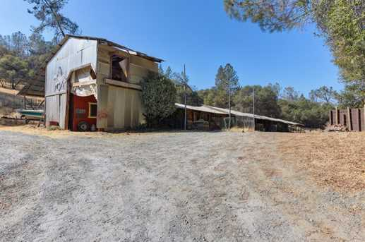 4741 Rattlesnake Bar Road - Photo 11