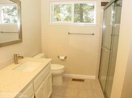 11663 Inverness Way - Photo 17