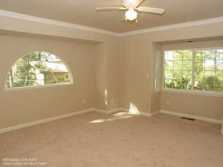 11663 Inverness Way - Photo 15