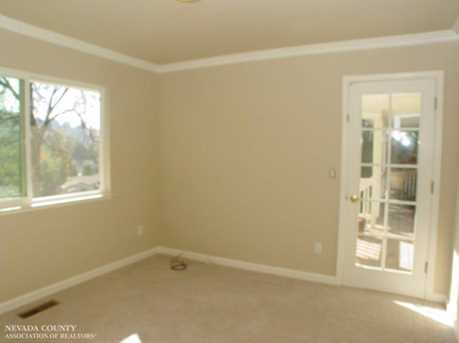 11663 Inverness Way - Photo 11