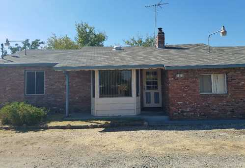 7370 Reese Road - Photo 1