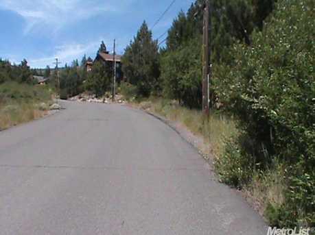 16664 Skislope Way - Photo 2
