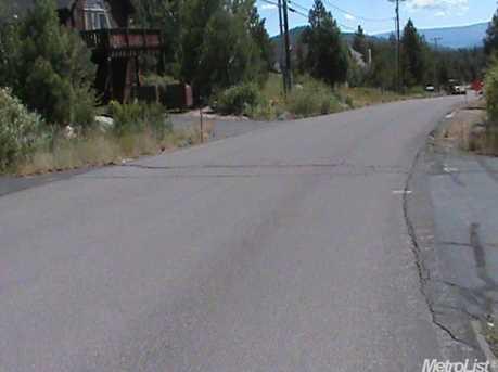 16664 Skislope Way - Photo 7