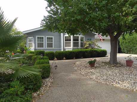 6221 Oak Lakes Lane - Photo 1