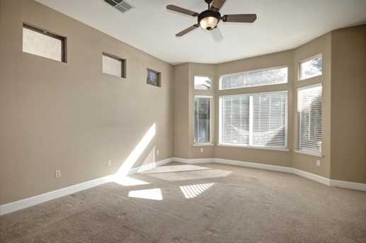 2824 West Pintail Way - Photo 17