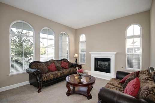 2824 West Pintail Way - Photo 7
