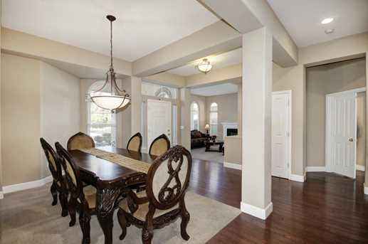 2824 West Pintail Way - Photo 5