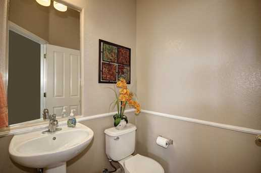 2824 West Pintail Way - Photo 25