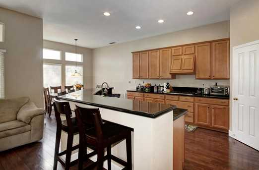 2824 West Pintail Way - Photo 9