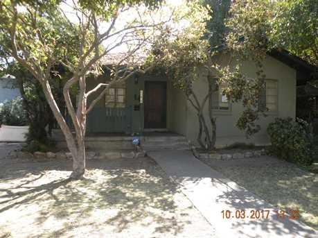 144 East Adams Street - Photo 1