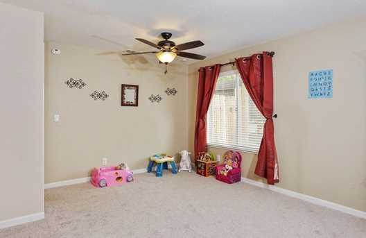 1122 Cresthaven Drive - Photo 9
