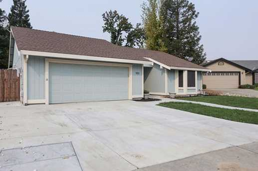 1122 Cresthaven Drive - Photo 3