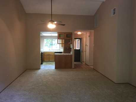 6443 Montez Court - Photo 7