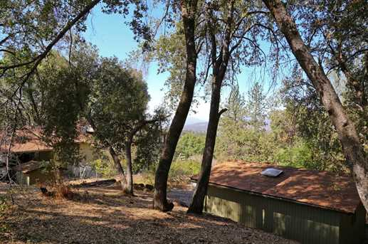 50689 Critter Creek Lane - Photo 13