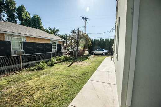 8445 West Oak Street - Photo 5