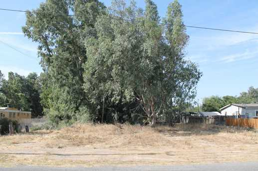 0 County Road 88C - Photo 3