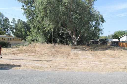 0 County Road 88C - Photo 2