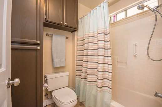 6509 Elza Court - Photo 29