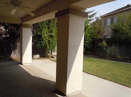 8735 Gessner Drive - Photo 35