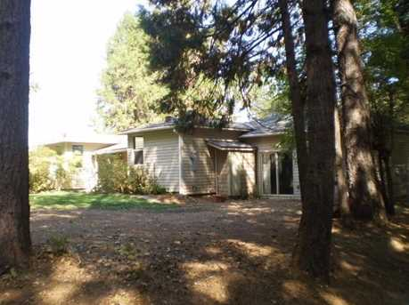162 Alpine Circle - Photo 3
