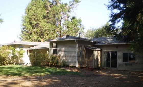 162 Alpine Circle - Photo 4