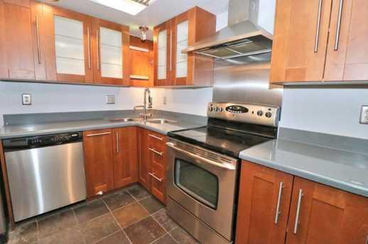 9213 Madison Avenue - Photo 5