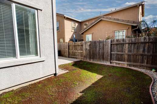 970 Courtyards Loop - Photo 33