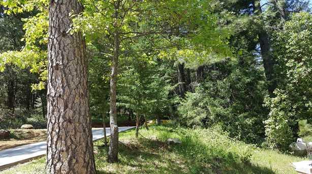 3321 North Canyon Road - Photo 23