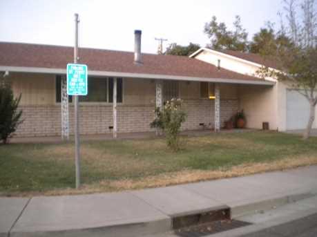 801 Wendy Hope Drive - Photo 1