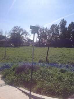 0  Lot #5 South Lexington Avenue - Photo 3
