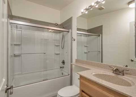 415 Canal Road - Photo 23