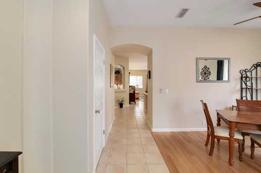 5349 Brookfield Circle - Photo 3