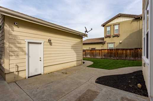 369 West Alameda Drive - Photo 27