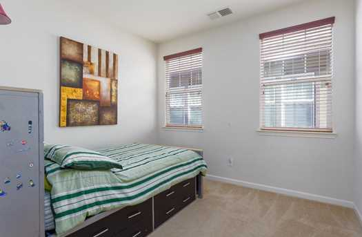 369 West Alameda Drive - Photo 23